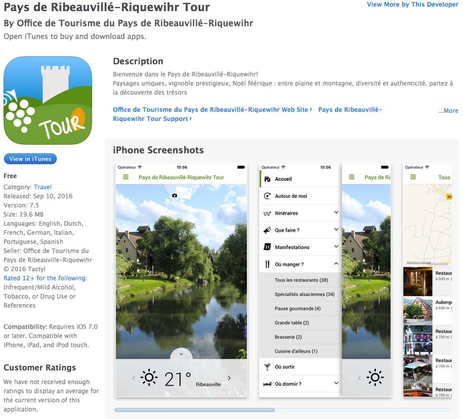 app-ribeauville-riquewihr