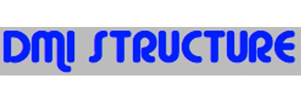 DMI Structure Logo