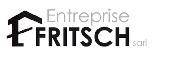 FRITSCH Charpente