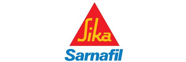 Sika SARNAFIL® Etanchéité