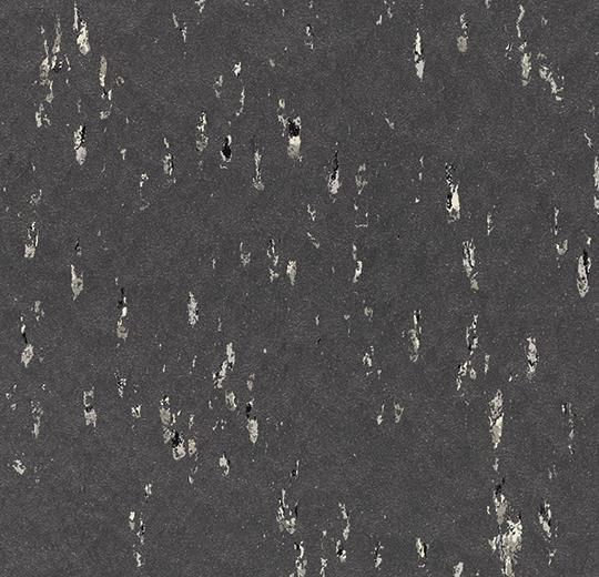 Sol Linoleum MARMOLEUM® Forbo